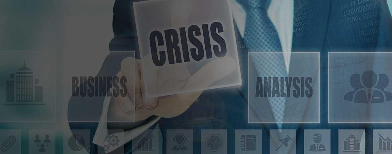 Business-Crisis