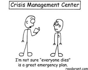 Crisis-Management - Copy