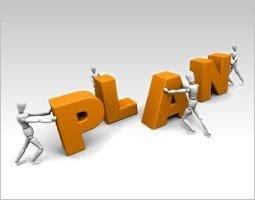 crisis-planning-preparedness