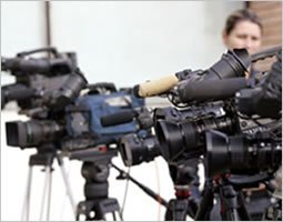 media-spokesperson-training
